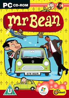 aminkom.blogspot.com - Free Download Games Mr.Bean PC Game