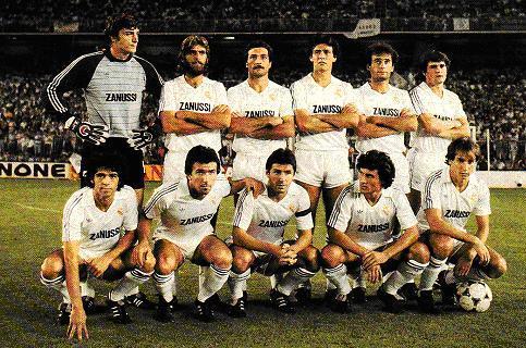 Real Madrid Fc Home Kit