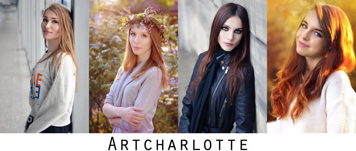 Artcharlotte Fotografia