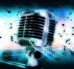 Anglican Radio