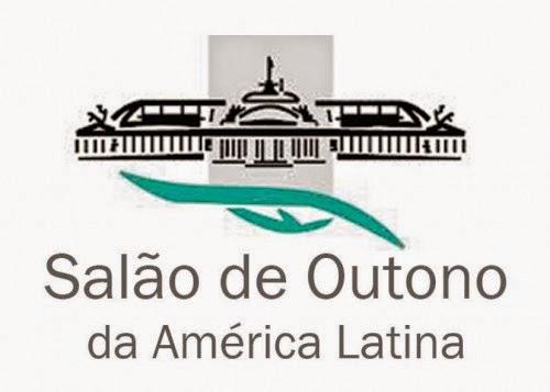 http://www.salon-automne-franca-brasil.com/2015/03/1711/