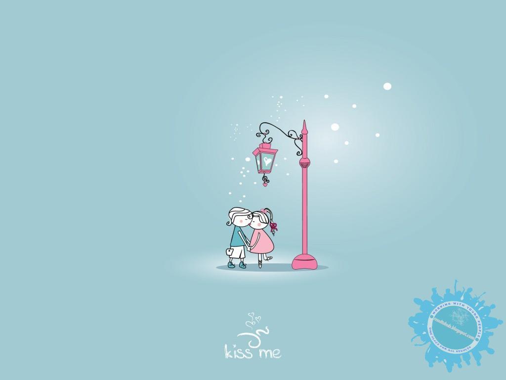 http://2.bp.blogspot.com/-hq1ImYQN7T0/URd-Vli1H4I/AAAAAAAANlQ/AHKY2eMrOzM/s1600/Valentines-Day-Wallpaper-new-2013-HQ.jpg