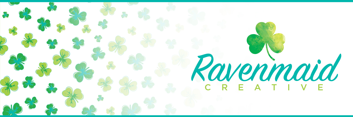 Ravenmaid Creative Blog