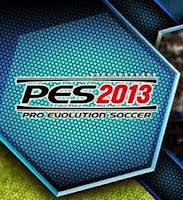 Download Pro Evolution Soccer 2013 Full Version [Single Link IDWS]