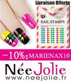 http://www.neejolie.fr/pinceau-dtachable-pour-nail-p-618.html