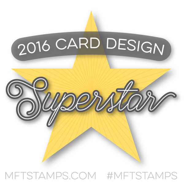 MFT 2016 Superstar