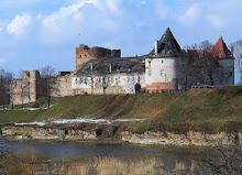 Último castillo europeo añadido (15/08/2016)
