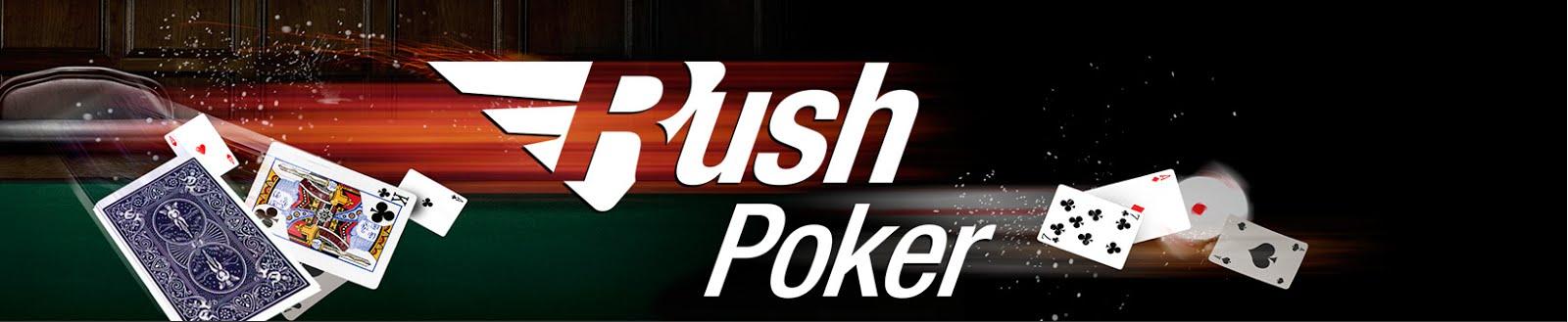 75 Situs Agen Judi Poker Online Indonesia Capsa Susun Domino QQ Bandar Ceme