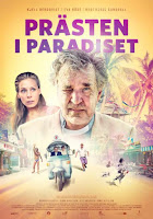 Prasten i paradiset (2015) online y gratis