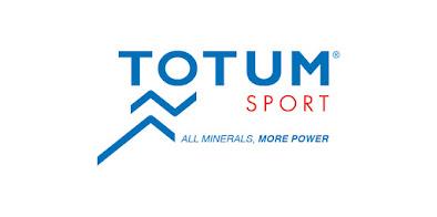 Sponsored by Totum Sport