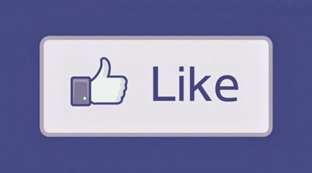 Visítanos en Facebook!