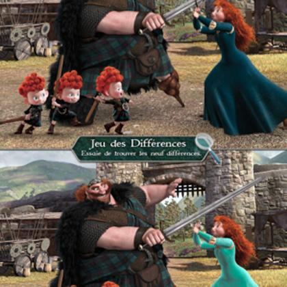 Jeu Coloriage de Princesse gratuit Jeux 2 Filles - jeux de coloriage de princesse
