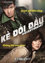 K i u (2011)