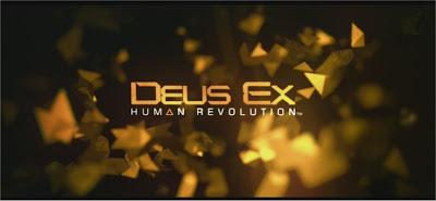 Test de Deus Ex : Human Revolution (X360 - PC - PS3)