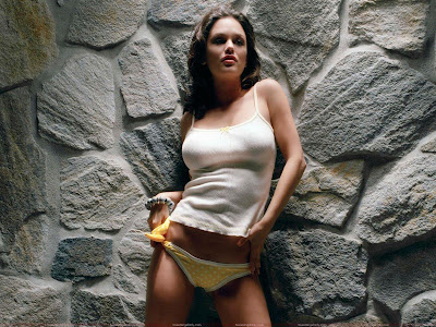 rachel_sarah_bilson_lingerie_wallpaper_fun_hungama