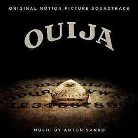 Ouija Soundtrack