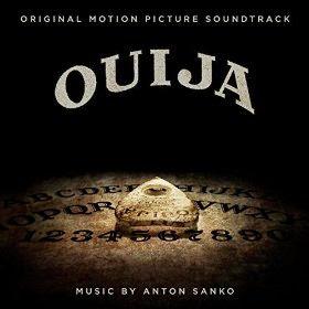 Ouija Soundtrack