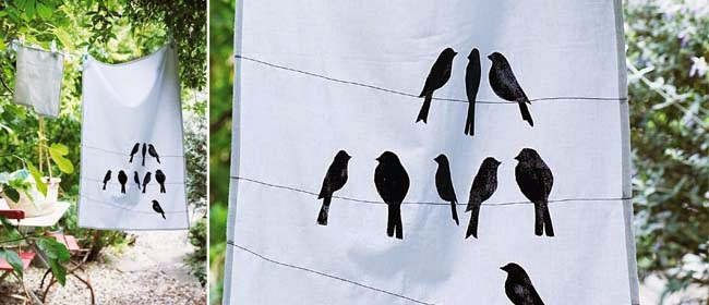 http://www.sweetlivingmagazine.co.nz/diy-stencilled-tea-towel/