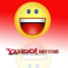Emoticons-Yahoo-Berbagi-Kreativitas