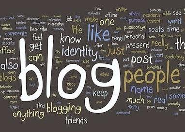 blog bagus