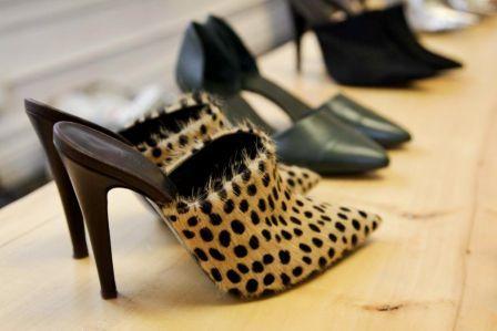 Jenni-kayne-fall-winter-2013-fashion-week-new-york-el-blog-de-patricia-shoes-zapatos