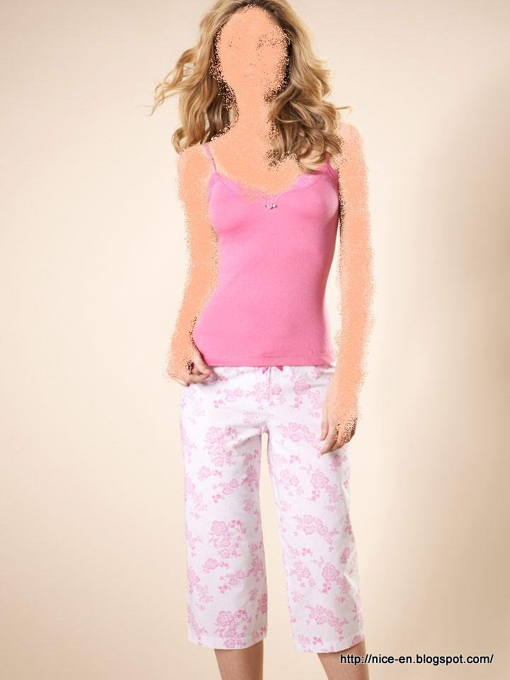 Staying in bed? That's the perfect time to wear our high quality Teenage Girls Women's Pajamas. Shop our extensive collection of comfy Teenage Girls Women's Pajamas in a wide variety of styles that allow you to wear your passion around the house.