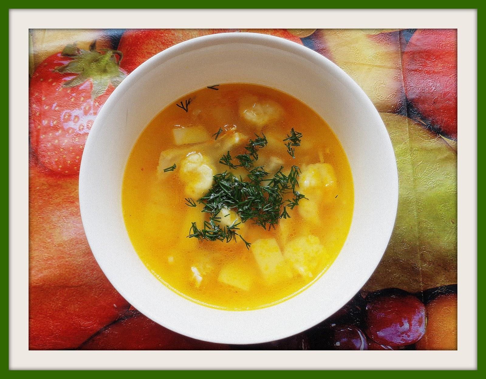 Суп с клецками, рецепты с фото на m: 151