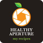 Healthy Aperture
