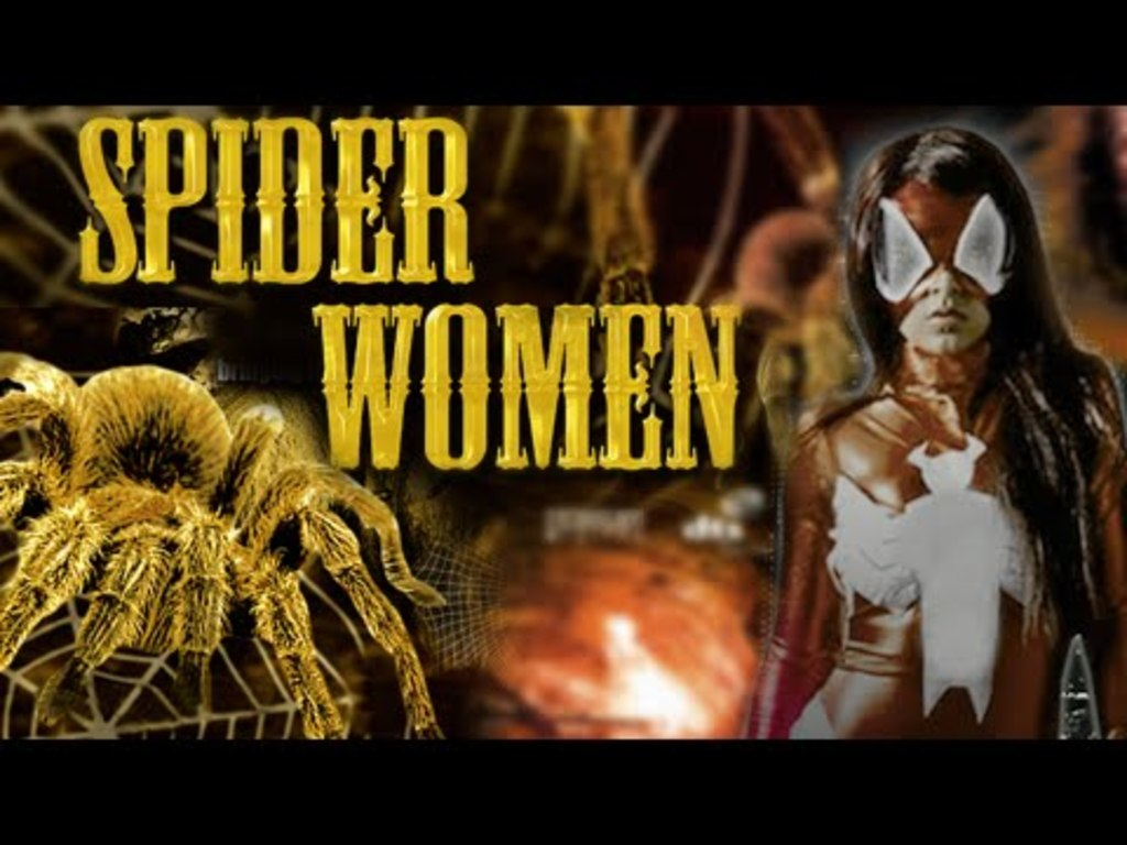 spider woman full hd movie download | full hd movie download