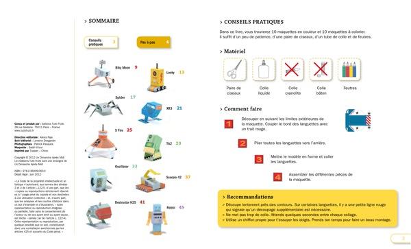 Coloriage Voitures De Course - Coloriage Voiture 27 Accueil coloriages Gulli