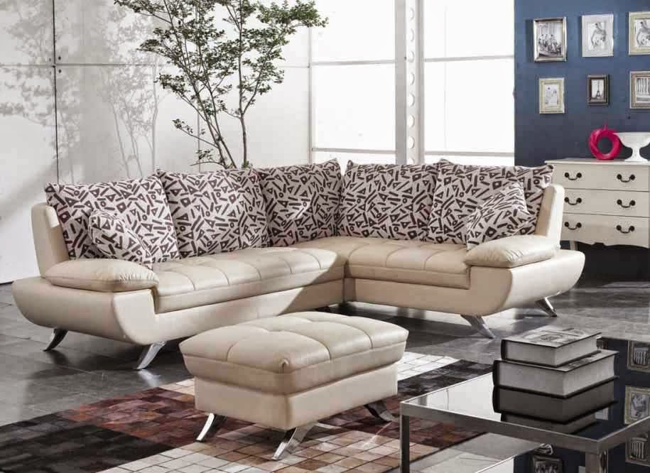 Interior-Design-Guest-Room-Sofa-Modern