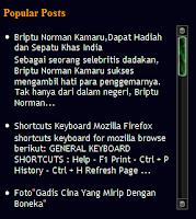 http://2.bp.blogspot.com/-hqIh9AGrk6g/Tb1_jKrciZI/AAAAAAAABy4/ABBzIsWWIWU/s320/idblogbuzz-popular+posts.png