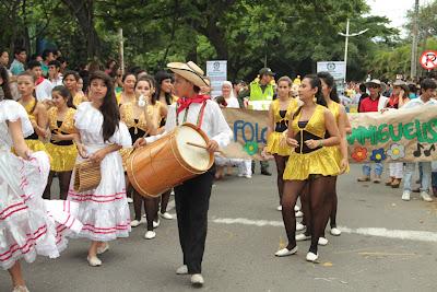 desfile-colegios-neiva