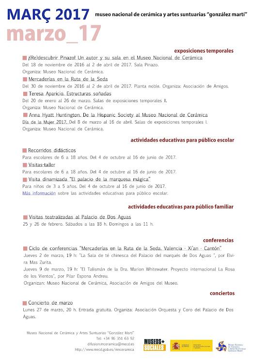 ACV 06 MUSEO GLEZ MARTÍ (01 al 31.03.17)