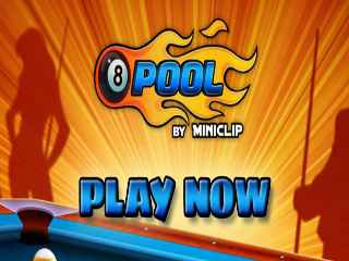 download 8 ball pool miniclip setup file