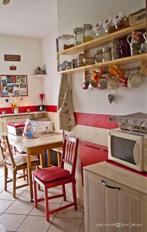 Cucine componibile ikea