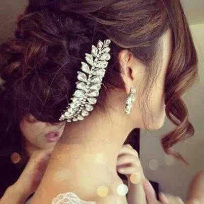 hairstyles-for-Navratri