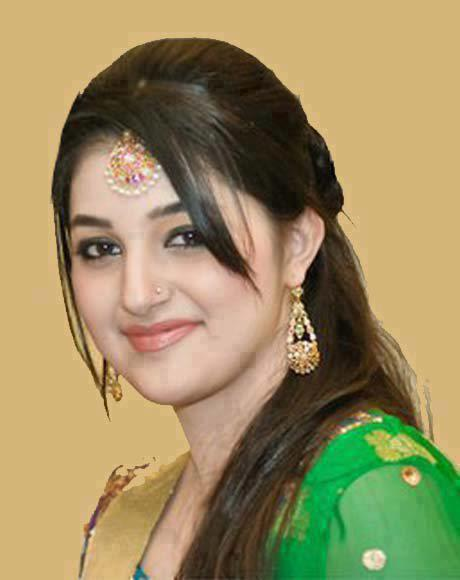 Indian Hot Girl Images