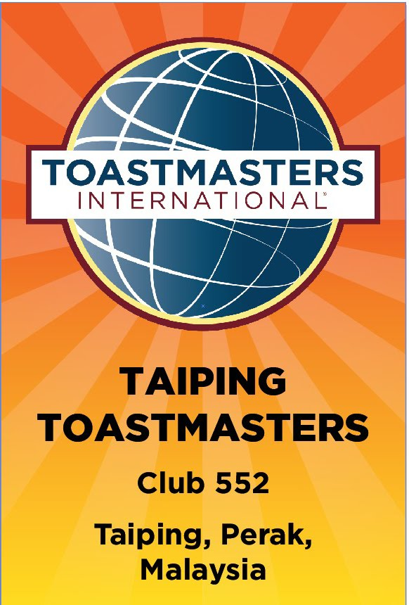 how to clean a toastmaster banner