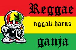 Download Lagu Dangdut Oplosan Versi Reggae