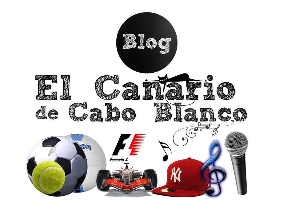 EL CANARIO CABO BLANCO