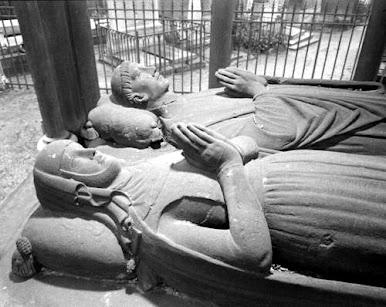 Eloísa (y Abelardo): el corazón y la mano.
