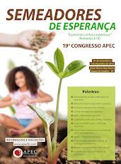 19º Congresso da APEC