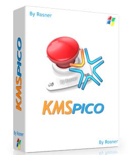 KMSpico Terbaru