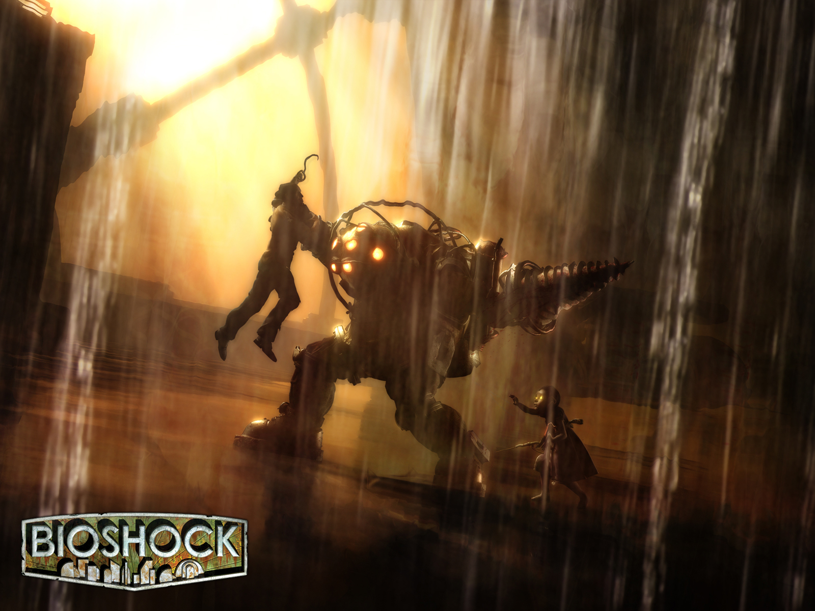 http://2.bp.blogspot.com/-hqTE9CpzJkA/UAOVZSrvNmI/AAAAAAAABDU/YTablrEracQ/s1600/bioshock+bio+shock+big+daddy+wallpaper+background+2k+fps+first+person+shooter+horror.jpg