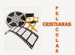 Peliculas Cristianas Aprobadas (PCA)