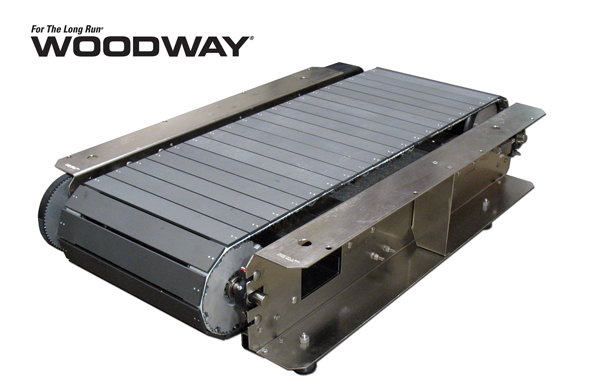 What Is A Woodway Treadmill Workout Equipments