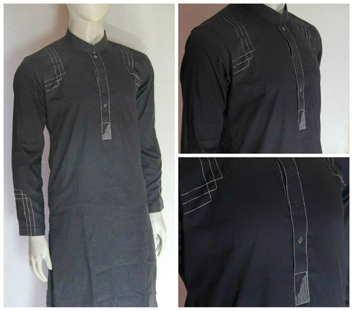 Deepak & Fahad Men Kurta Collection