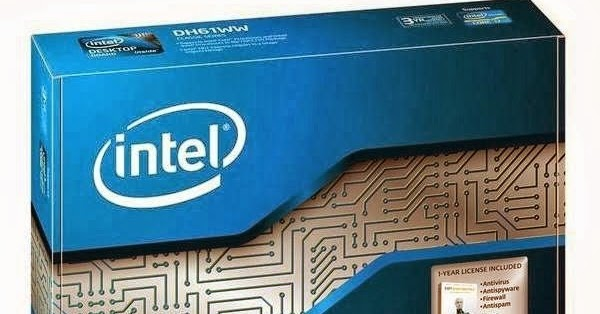 Intel Desktop Board Dh61ww Drivers Free Download For Xp