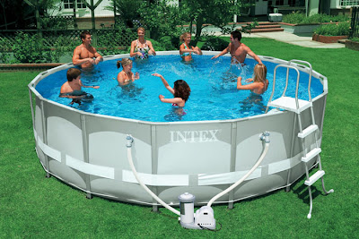 Which pool is right for me advanced pools and spas llc for Least expensive inground pool